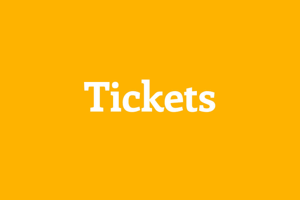 Glenwood Caverns Tickets