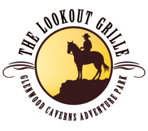 Lookout Grille Logo