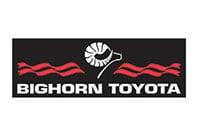 Bighorn Toyota