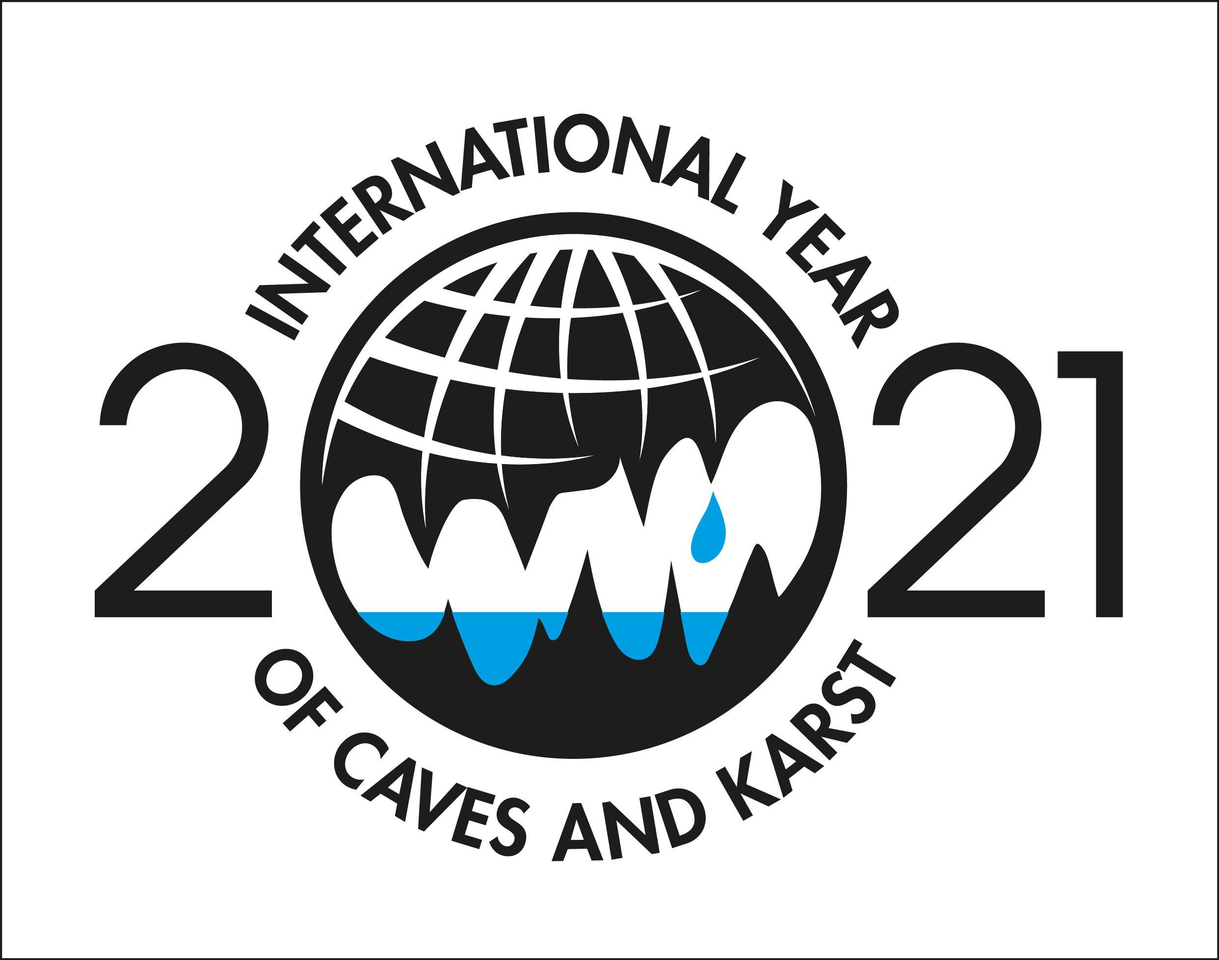 Celebrate 2021 International Year of Caves and Karst at Glenwood Caverns Adventure Park