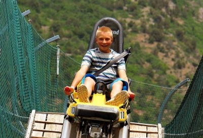 Alpine-Coaster-at-Glenwood-Caverns-by-Kelley-Cox